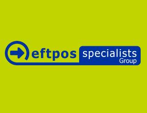Eftpos Specialist - Bay of Plenty