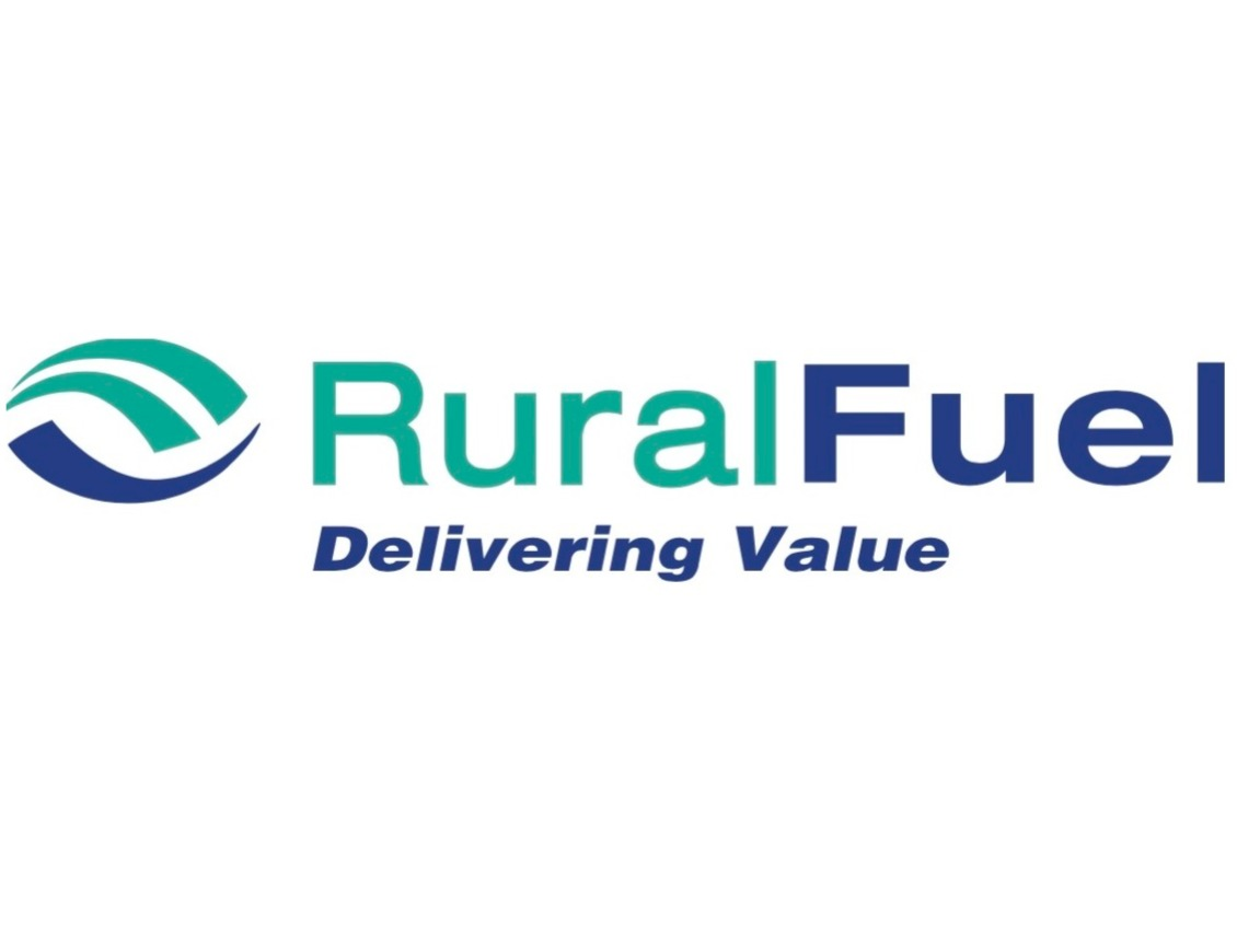 Rural Fuel Ltd