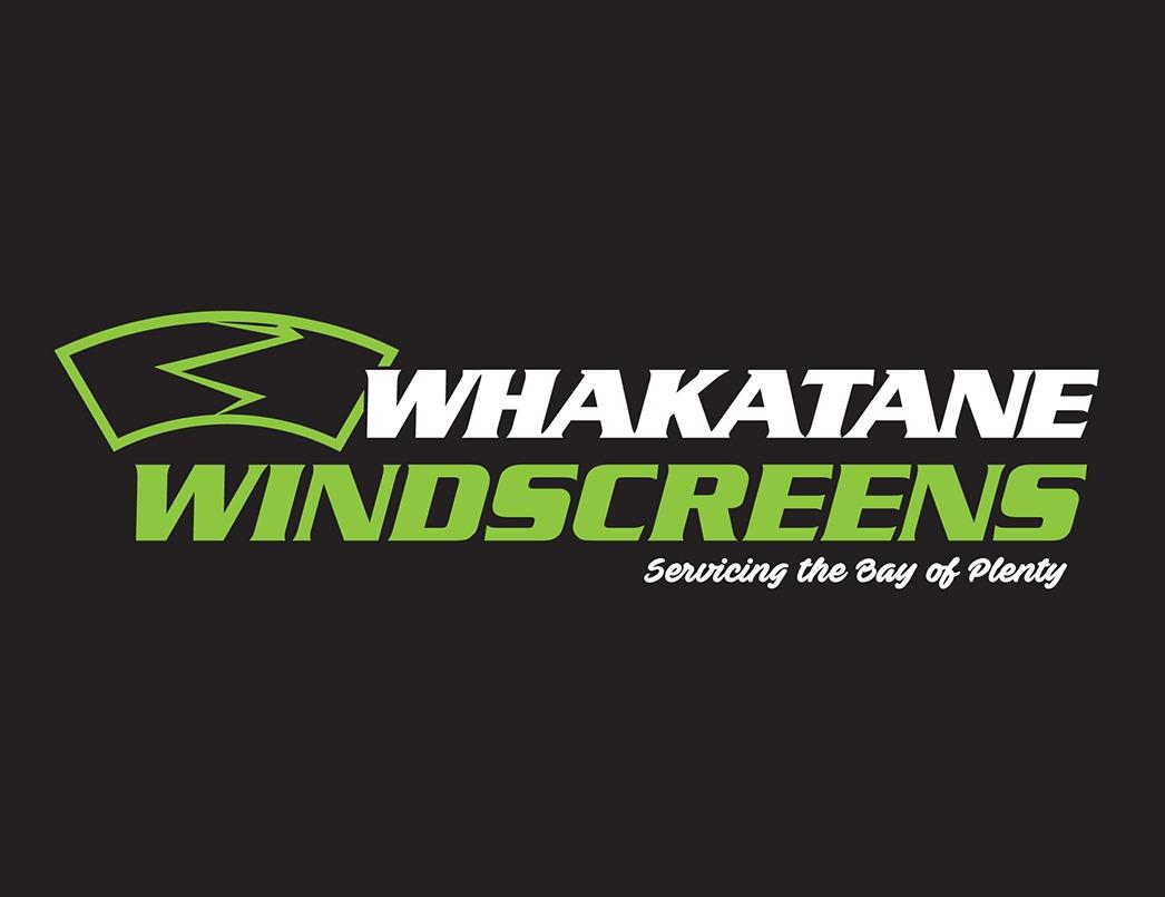 Whakatane Windscreens