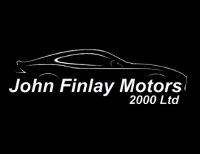 John Finlay Motors 2000 Ltd