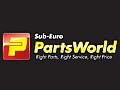 Sub-Euro PartsWorld