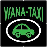 Wana Taxi Ltd