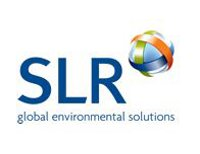 SLR Consulting NZ Limited
