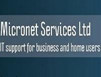 Micronet Services Ltd