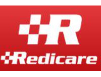 Redicare Pharmacy