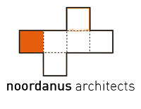 Noordanus Architects Ltd