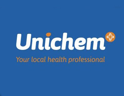 Unichem Grand Arcade Pharmacy