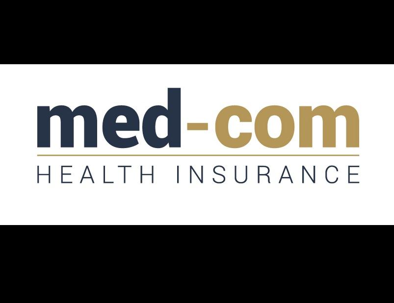 Med-Com Health Insurance