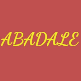 Abadale House Mates Limited