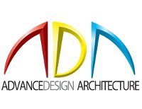 Advanced Design Architecture