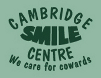 Cambridge Smile Centre