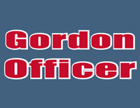 Gordon Officer Ltd