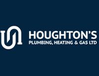 Houghtons Plumbing Heating & Gas Ltd