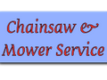Chainsaw & Mower Service 1997 Ltd
