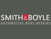 Smith & Boyle Ltd