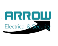 Arrow Electrical & Security Ltd