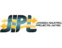 Jonassen Industrial Projects Ltd