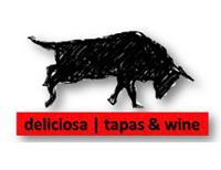 Deliciosa Tapas & Wine