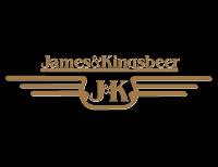 James & Kingsbeer