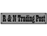 R & N Trading Post