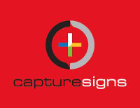 [Capture Signs Ltd]