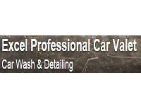 Excel Professional Car Valet