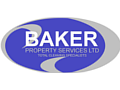 Baker Property Services Ltd