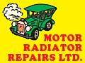 Motor Radiator Repairs Ltd