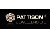 Pattison Jewellers Ltd