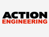 Action Engineering Ltd