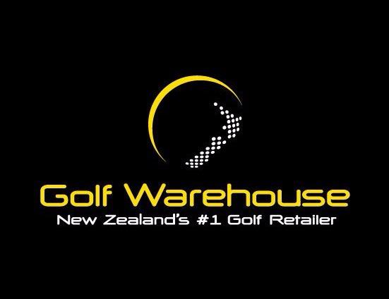 Golf Warehouse & Driving Range - Takapuna