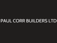 Paul Corr Builders Limited