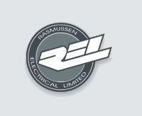 Rasmussen Electrical Ltd