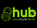 Hub Cycles Ltd