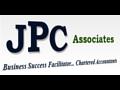 JPC Associates