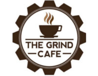 The Grind Cafe Limited