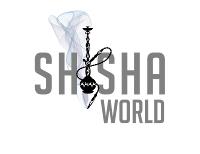 Shisha World Limited