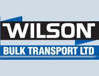 Wilson Bulk Transport Ltd