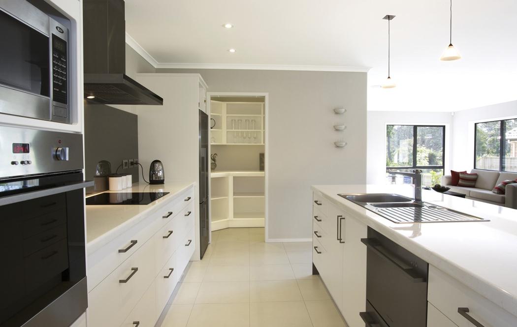 Platinum Homes Christchurch Christchurch | Yellow® NZ