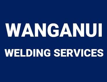 Whanganui Engineering & Marine