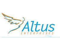 Altus Enterprises