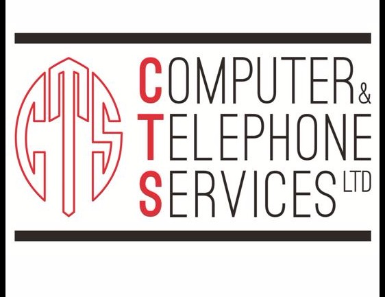 Computer & Telephone Services Ltd