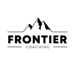Frontier Coaching