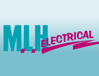 M.L.H. Electrical Ltd