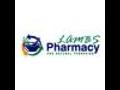 Lambs Pharmacy & Natural Therapies Centre 1994 Ltd