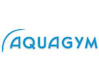 AquaGym - Swim School