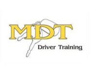 MDT Driver Training