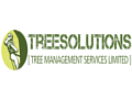 Tree Solutions Tree Management Services Ltd