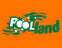Pool Land Ltd
