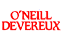 O'Neill Devereux